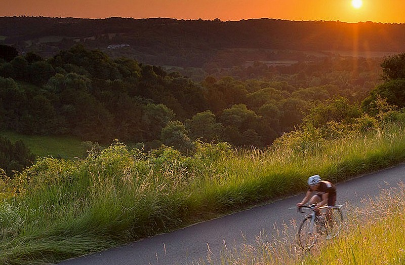 Image for Cycling Break from £82 pp